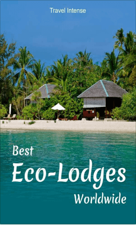 Best-Eco-Lodges-Worldwide_445x738