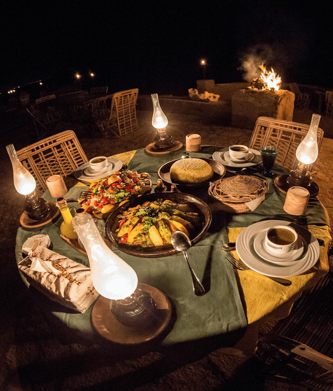 Healthy_Moroccan_Cuisine_1360x1594