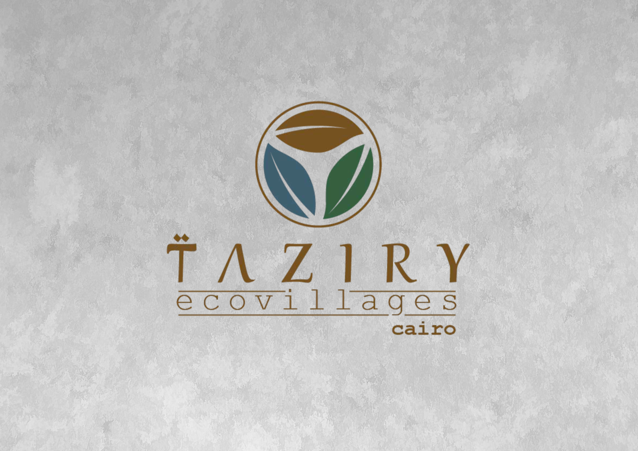 Taziry_ecovillages_Cairo